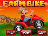farm-bike